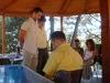 agape 26-07-2009