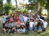 agape 07-06-2009