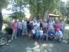 Agape Dragona 29/07/2012 - 1