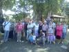 Agape Dragona 29/07/2012 - 2
